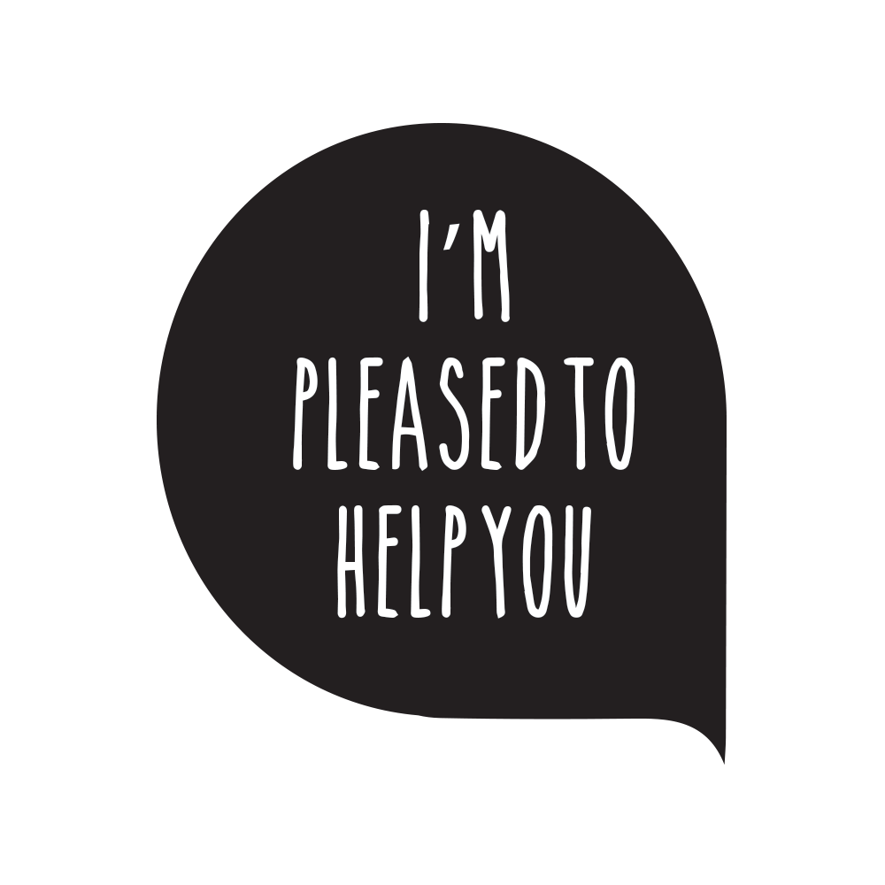 I'm, pleased, to, help, you, contact, suzy, defaux, graphic, design, freelance